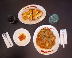Nenita's Asian Bar and Grill, LLC