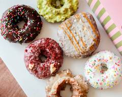 Stan's Donuts - Orland Park