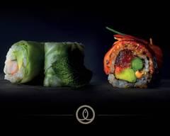 Sushi Shop - Uccle