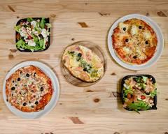 Chri'S Pizza