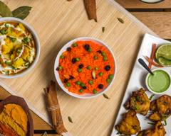 Spice Sabores Indianos Restaurante