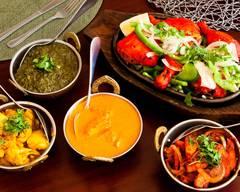 Flavors of India (Berkeley)