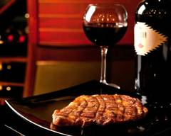 Tucson Steak House La Gran Via