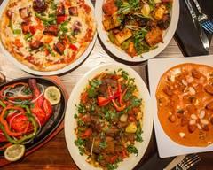 Planet Bombay Indian Cuisine- Edgewood Ave SE, Atlanta GA