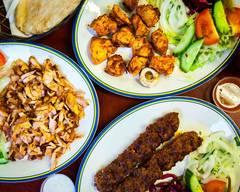 Doner Kebab Gijon