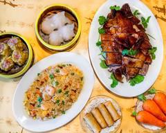 Lucky Lou Seafood Dimsum Restaurant