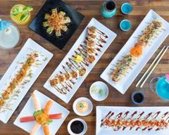 Wassa Bae Sushi Bar