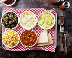Side Dishes - Ann Arbor