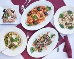 Tucci's Cucina Italiana Restaurant