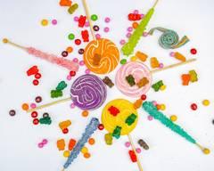 Sweet Bites (Sambil)