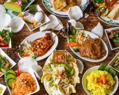 Desa Indonesische Restaurant