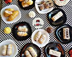Sweet Sin Bakery