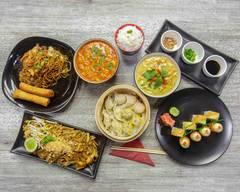 The Thai Hut Co