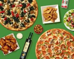 Pizza Nova (577 King Street West)