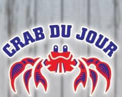 Crab Du Jour (Havertown)