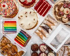 Carlo's Bakery - Windcreek