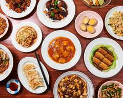 弘福 中国料理 hirofuku chinese cuisine