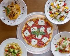 Zio Italian Kitchen