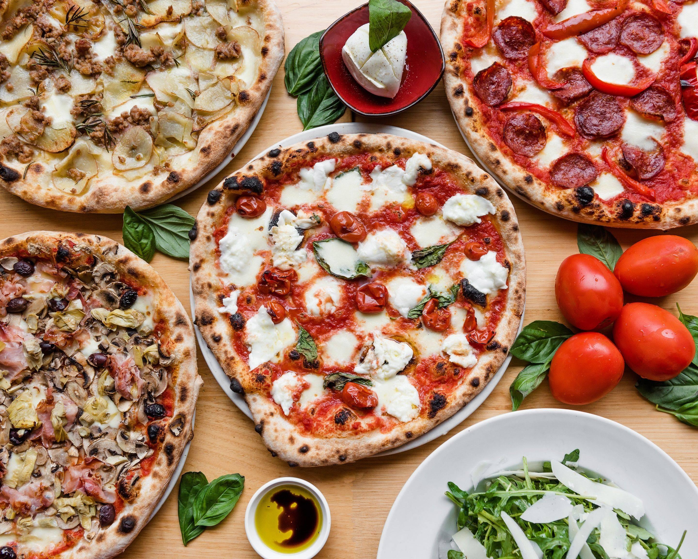 Casa Dolce Casa Roma rosso pomodoro delivery   sydney   uber eats