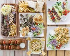 Falafel Inn Mediterranean Grill (Channelside)