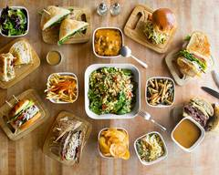 The Carving Board (Hollywood)