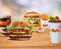 Bob's (Barra Shopping Sul)