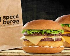 Speed Burger - Orleans