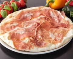 Chiam@pizza Anagnina