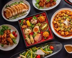 健康弁当 石鍋料理 健 ISHINABERYOURI KEN