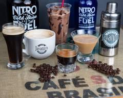 Javatinis Coffee