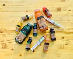 Kreation Organic Juicery (Marina Del Rey)
