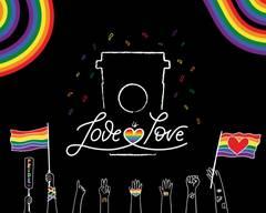 Starbucks Paseo Triunfo