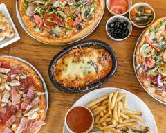 Pizzeria da Mario