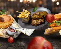 Social Food - Bistro Literka