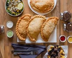 Yo Chef Empanadas