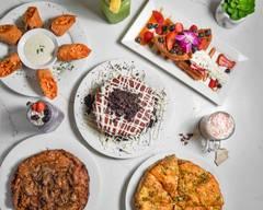 Eggsperts Breakfast & Lunch Cafe