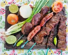 Cuiabano Grill