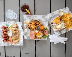 Charleston Sports Pub (James Island)