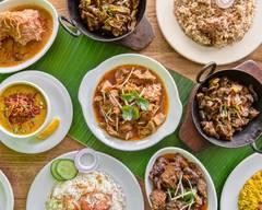 Kolapata Bangladeshi Resturant