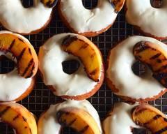 Pepperbox Doughnuts