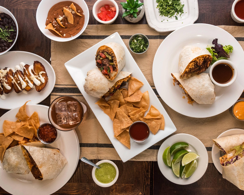 Order Garcia S Kitchen Delivery Online Albuquerque Menu Prices Uber Eats