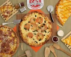 Pizzaria Ki Luxe