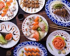 Keiko Sushi