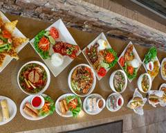 Thinh An Kitchen & Tofu (Town N Country)
