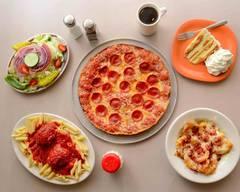 Pizzería Vianco