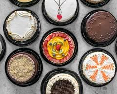 O'Cake Pastelería (Partido Senecú)