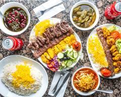 Taftan Kebab (Richmond Hill)