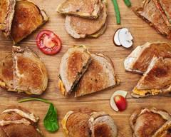Caupolicán Sandwich