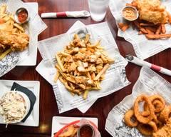 Fishin Chips