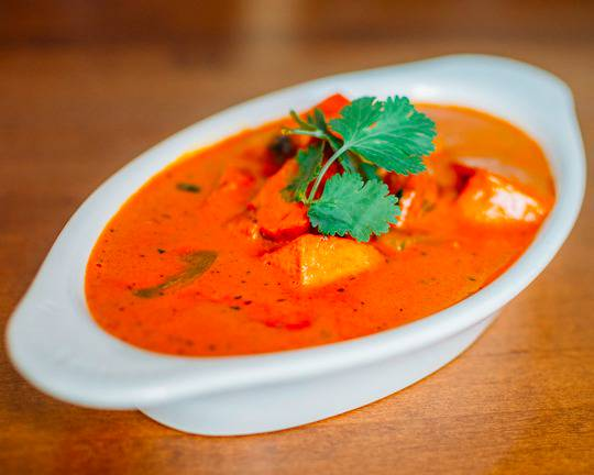 Sizler Indian Restaurant Delivery   Orlando   Uber Eats
